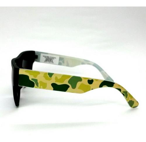 2 uds gafas de sol semipolarizadas ref:ptx004 varios colores