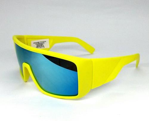 2 uds gafas de sol semipolarizadas ref:ptx006 varios colores