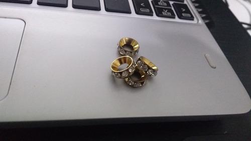 2 und. berloques  pulseira pandora