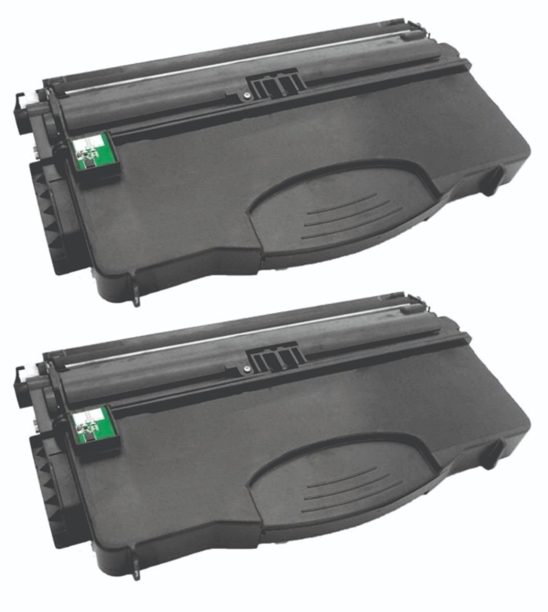 E120 LEXMARK WINDOWS DRIVER