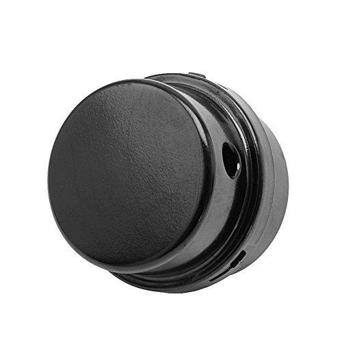 2 unids silenciador filtro filtro de aire filtro ompresor fi