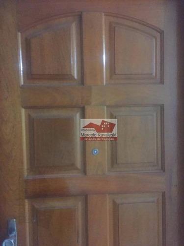 2 vagas, condomínio baixo, ao lado da estação ipiranga - ap3662