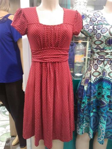 2 vestidos evangélico gestante senhoras social festa sortido
