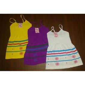 f738030e6 Cartera Para Ninas Adolescentes Betty - Ropa - Mercado Libre Ecuador