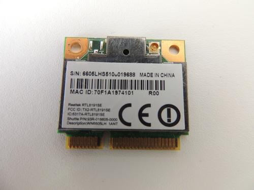 2- wireless notebook positivo sim + 4030 pn: 93r-016605-0000