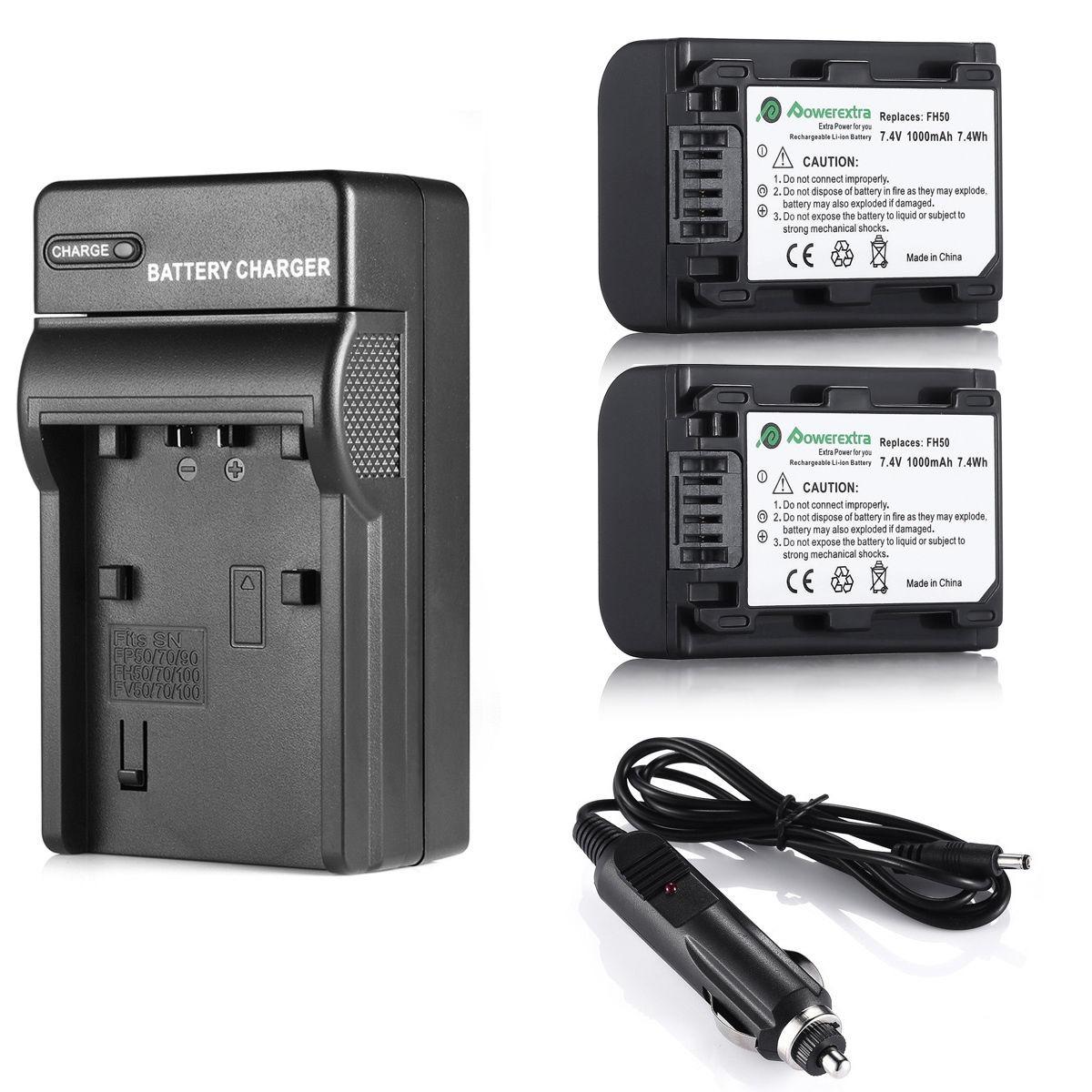 Panasonic Lumix DMC-TZ5PC DMC-TZ5PL DMC-TZ5PR cámara USB Data Sync Cable