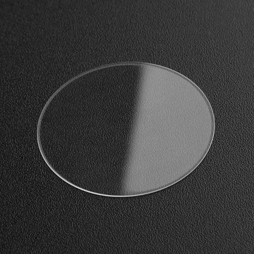 2 x pelicula vidro  garmin 935 220 630 620 235 225  top
