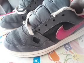 c604f9d71 Outlet De Cheeky - Zapatillas Nike en Mercado Libre Argentina