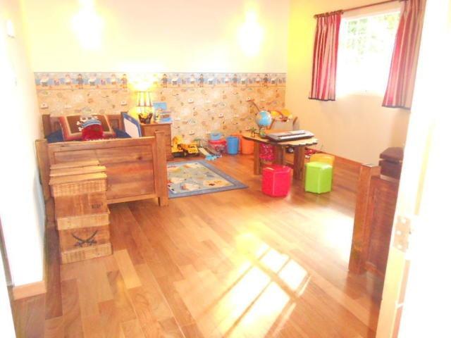 20-10257 apartamento alquiler 04143653415 zoraida sanchez
