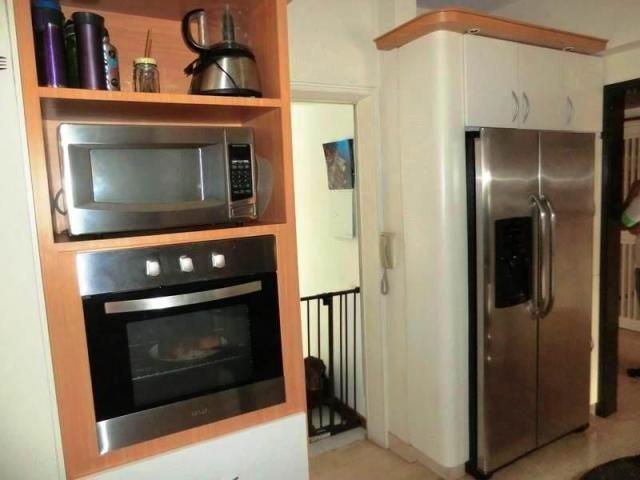 20-11901 apartamento en venta