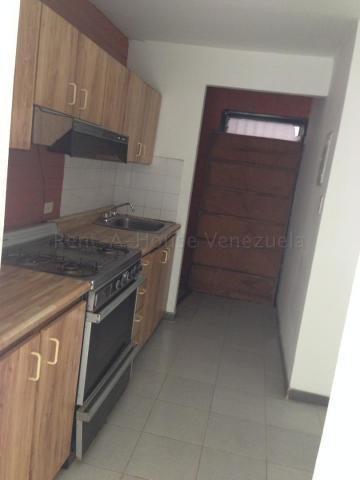 20-11916 casa en venta guatire castillejo @tuinversionccs