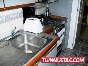 20-12020 cómodo apartamento en los dos caminos