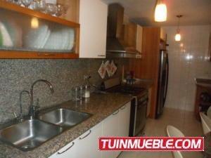 20-12414 practico y acogedor apartamento en manzanares