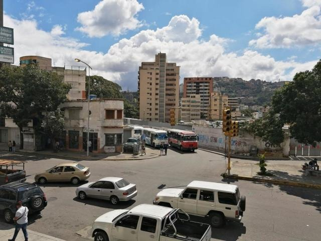 20-1242 apto bello monte