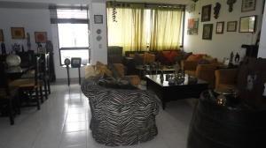 20-12507 magnifica propiedad tipo pent house en las acacias
