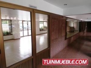 20-12547 espectacular apartamento en terrazas del avila