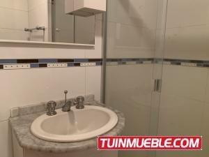 20-12551 excelente apartamento en la unión