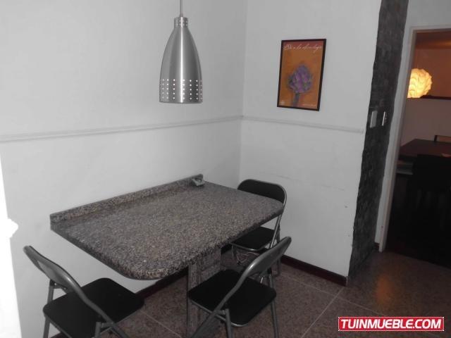20-15534 amplio apartamento en prado humboldt