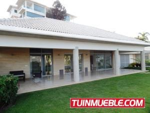 20-15579 espectacular casa en la lagunita country club