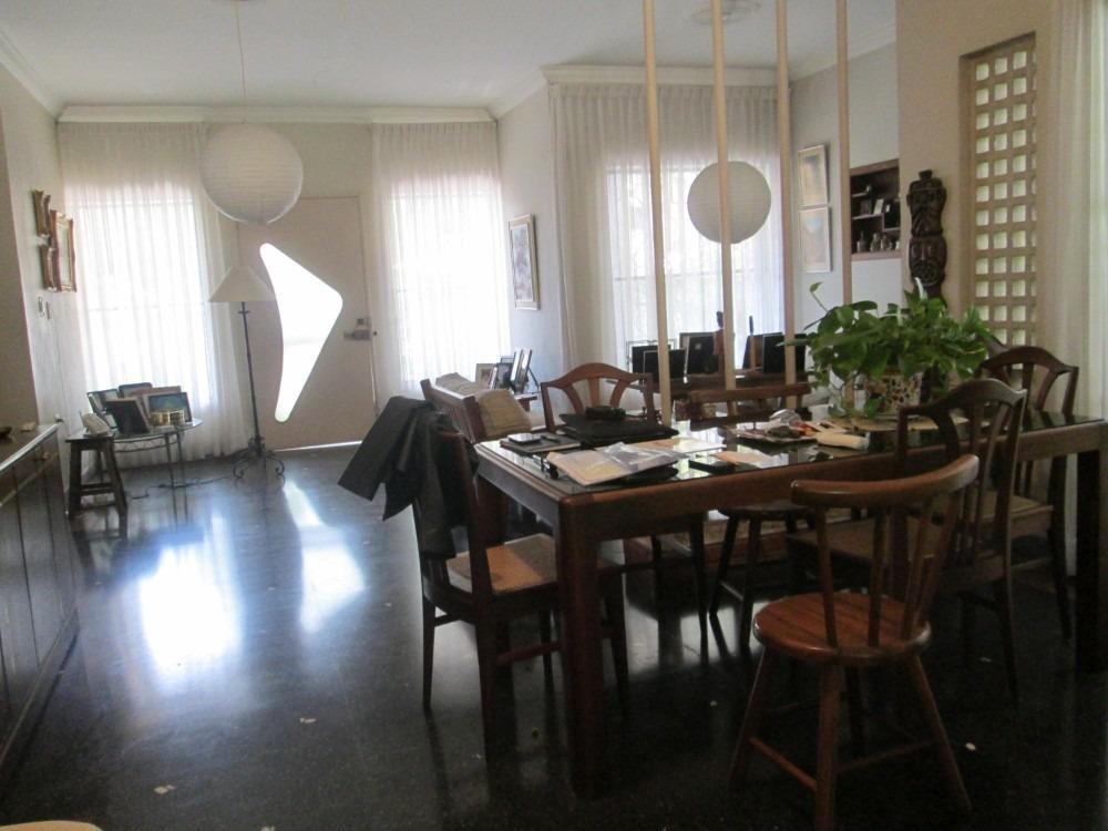 20-17269 casa en las acacias 0414-0195648 yanet