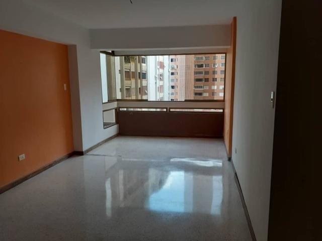 20-18238 apartamento en venta tamara novikow 04142226685