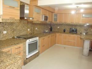 20-2998 bella casa en la california norte