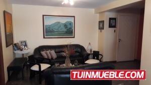 20-3187  confortable apartamento en prado humboldt