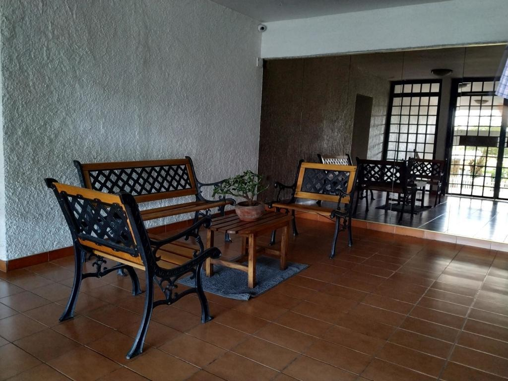 20-3987 eduardo martinez 04241720700 terrazas club hipico