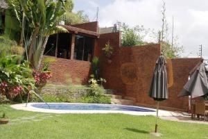 20-4657  impecable y majestuosa casa en la lagunita