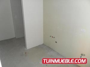 20-5564  increíble apartamento en boleita norte