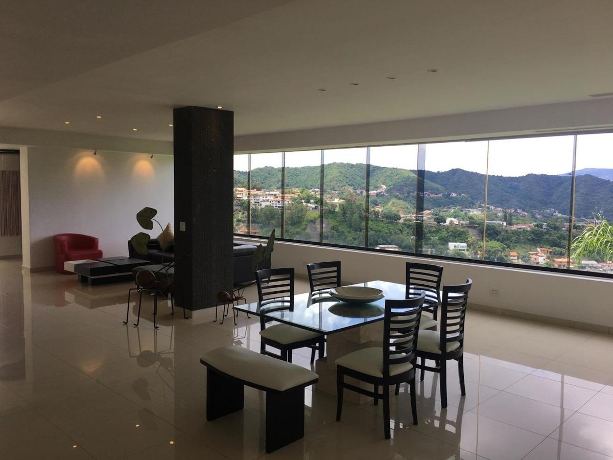 20-5601 apartamento en venta sarahy ramirez 04242131760
