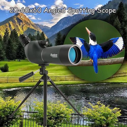 20-60x60 ángulo impermeabilizante a prueba de agua alcance s