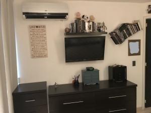 20-6301 acogedor apartamento en san bernardino