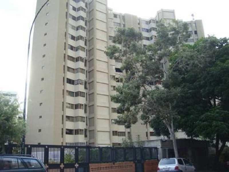 20-6899ao - apartamento en venta urb. terrazas del ävila