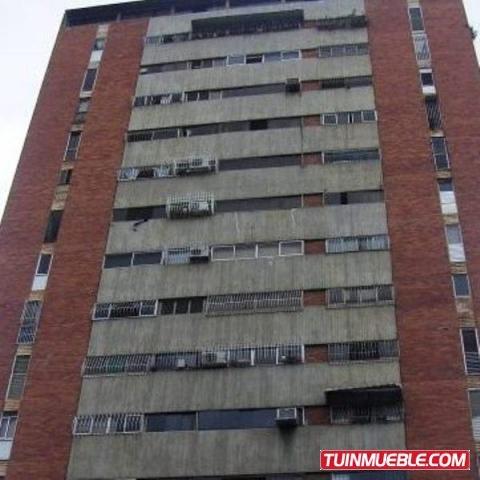 20-9207 apartamentos en venta