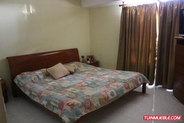 20-9217 apartamentos en venta