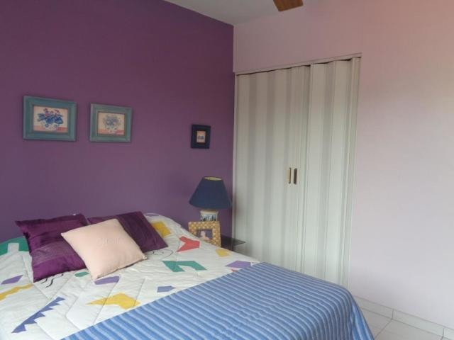 20-9545 apartamento en cna bello monte 0414-0195648 yanet