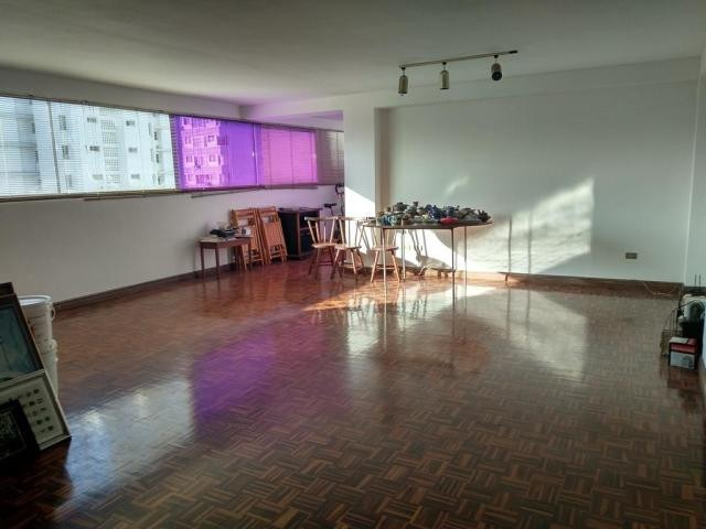 20-9690 apartamento en venta la florida @tuinversionccs