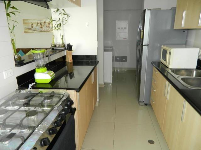 20-982mdv ganga venta de hermoso apartamento en costa del es