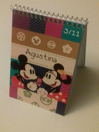 20 anotadores personalizados, libretas. ideal souvenir!