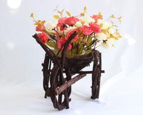 Arreglos Flores En Monterrey Decoración Para Fiestas En