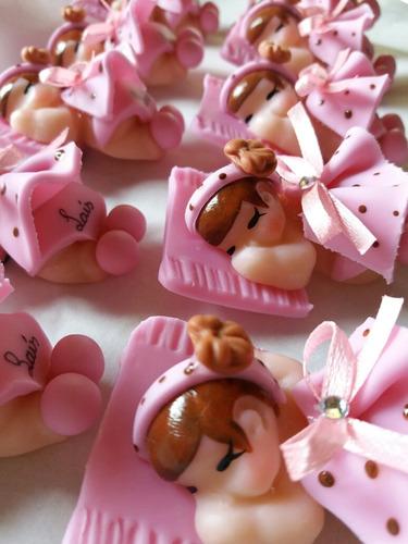 20 bebe ima de geladeira biscuit maternidade