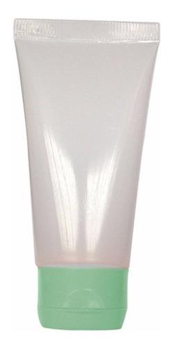 20 bisnaga plástica p/ lembrancinhas 60 ml
