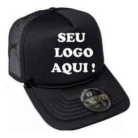 53abd90f50 Fornecedor Bone Atacado Bones Masculino - Acessórios da Moda em Paraíba com  o Melhores Preços no Mercado Livre Brasil
