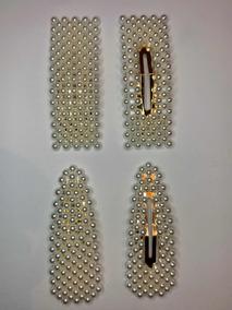 c0161f6c087f Broches De Perlas - Belleza y Cuidado Personal en Mercado Libre México
