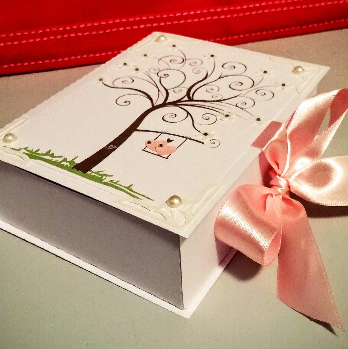 20-caixas-convite-casamento-padrinhos-frete-gratis-D_NQ_NP_227221-MLB20733245002_052016-F.jpg