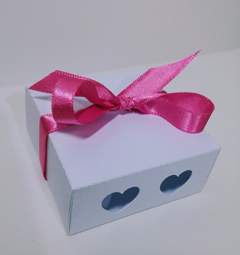 20 caixas lembrancinha casamento nascimento aniversario