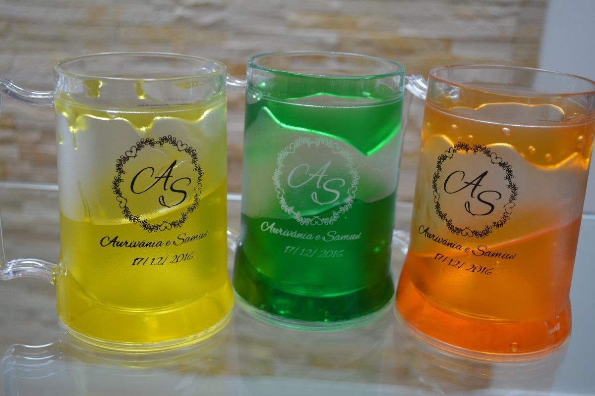 6fa670e24 20 canecas cerveja chopp gel congelante 450ml personalizadas. Carregando  zoom.