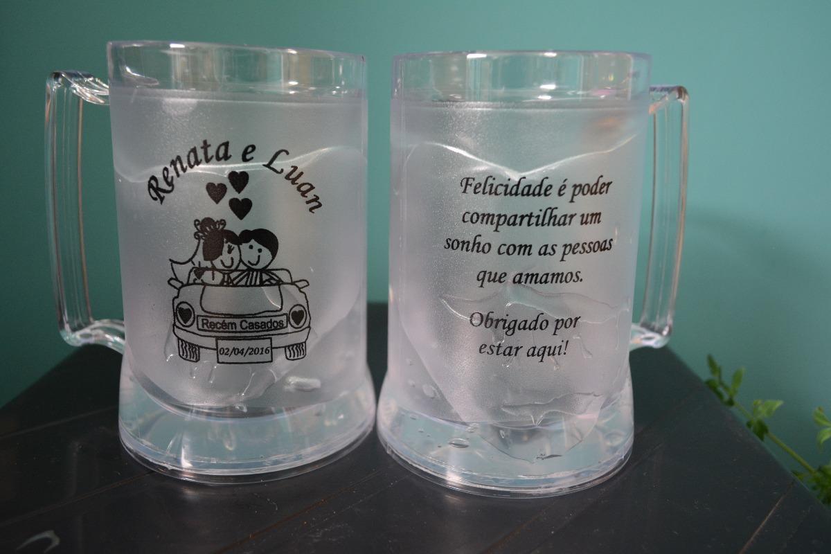 02adcd62f 20 canecas gel congelante chopp cerveja 450ml personalizadas. Carregando  zoom.