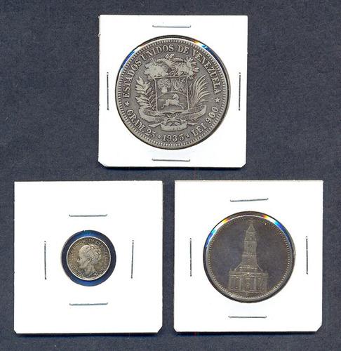 20 cartones cowens de diferentes tamaños para monedas